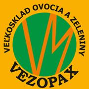 VEZOPAX